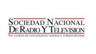 """SNRTV se solidariza con prensa Ecuatoriana por """"Ley Mordaza"""""""