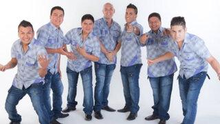 Los Caribeños de Guadalupe lanzan primicia 'Me hace falta tu amor'