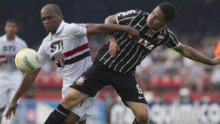 Corinthians de Guerrero más cerca de alcanzar la Recopa Sudamericana