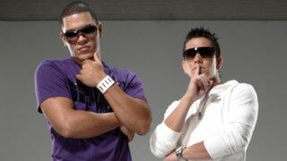 Cantantes puertoriqueños Dyland & Lenny lanzan su tema 'Sin tu amor'