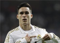 Nápoles desembolsaría 8 millones de euros para fichar a José Callejón