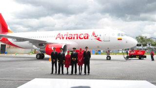 Caso Avianca Perú: empresa podría impugnar resolución del MTPE