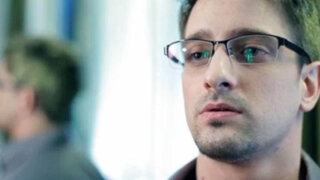 Edward Snowden recibió asilo temporal de un año por parte de Rusia