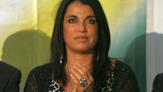 Pilar Freitas adquirió inmuebles por más de medio millón de dólares
