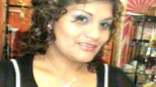 Mujer con muerte cerebral dio a luz un bebé en el Hospital Loayza