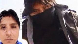 Carabayllo: Funcionario edil intentó asesinar a su esposa con sables japoneses
