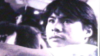 'Timaná' revela que personaje de la política estaría implicado en muerte de Luis Choy
