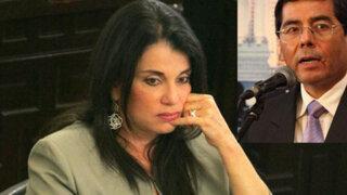 Gana Perú pide que se respete elección de representantes al TC, BCR y DP