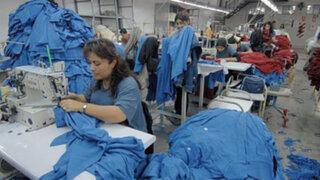 Perú figura en el último lugar del ranking de innovación en América Latina