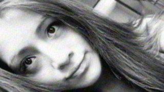 Joven con anorexia acabó con su vida en hostal de Los Olivos