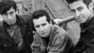 Jorge González: Los Prisioneros nunca estuvimos relacionados con el rock