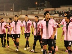 Sport Boys cayó como local 0-1 ante Atlético Minero por la Segunda División
