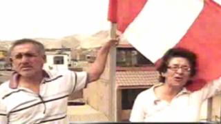La vida en Mi Perú: símbolo de los contrastes en nuestra patria