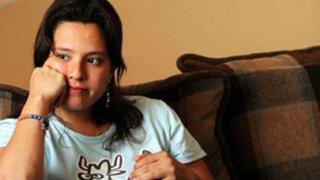 Miles de cibernautas se burlan con 'memes' del despido de Rosario Ponce