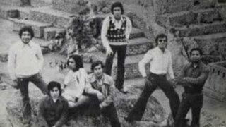 """Víctor Tanamachi rinde homenaje a Los Pasteles Verdes con tema """"Hipocresía"""""""