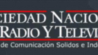 SNRTV rechaza intromisión del Estado en medios de comunicación