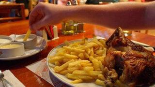 Pollo a la Brasa: plato emblema del Perú celebra su aniversario este domingo