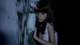 """Actores de """"Cementerio General"""" sufrieron experiencias paranormales en rodaje"""