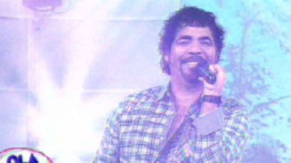 """Willie González presentó su nueva canción """"El culpable"""""""