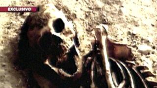 Los misterios de Puruchuco: un tesoro arqueológico olvidado en Lima