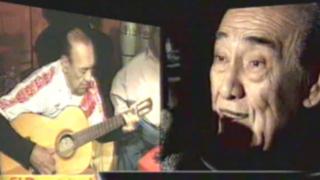 Con sentimiento Perú: colección de música infaltable para 28 de julio