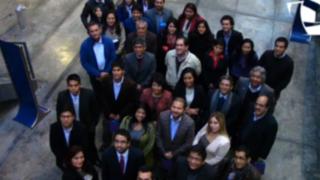 Fidecom: Empresa y universidad generan proyectos de innovación tecnológica