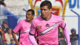 Pacífico FC derrotó 2-1 a José Gálvez en Huacho