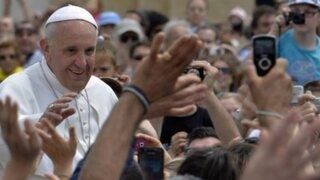 Temen nuevos atentados contra el Papa Francisco durante su visita en Brasil