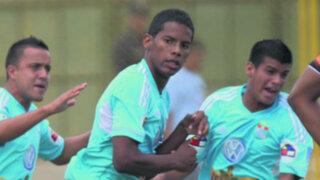 Noticias de las 6: familiares y amigos despiden restos de Yair Clavijo