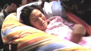 China: cifra de muertos por terremoto de 6.6 grados asciende a 94