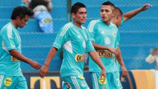 Pese a duelo Sporting Cristal perdería por Walk Over ante Real Garcilaso