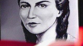 Micaela, la libertaria: una peruana que forjó la independencia