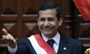 IPE: Acción política del gobierno es tan pobre que parece que no hiciera nada