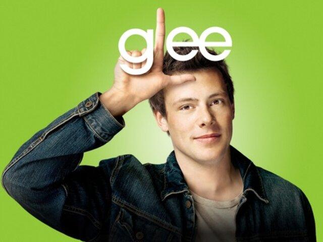 Actor de 'Glee' fue encontrado muerto en un hotel de Canadá