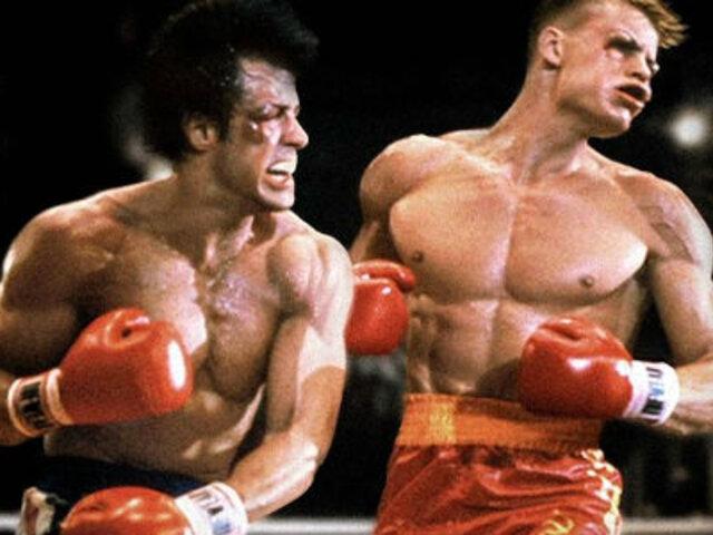 La historia de Rocky regresará una vez más a la gran pantalla