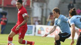 Selección peruana: árbitros argentinos dirigirán choque ante Uruguay y Venezuela