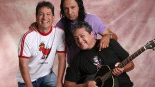 """Río: No es necesario colocarle """"pasaporte"""" a la música nacional para triunfar"""