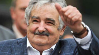 Mujica da que hablar: el presidente de Uruguay y su polémico estilo informal