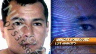 Policía de la Dirandro asesinado investigaba caso de Nancy Obregón