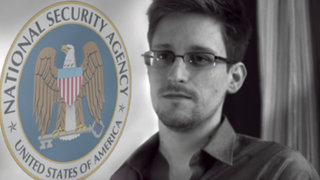 "Senado de EEUU trató de calificar a Snowden como ""traidor"" en Wikipedia"