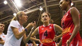 Desmienten renuncia de Natalia Málaga a la selección peruana de vóley