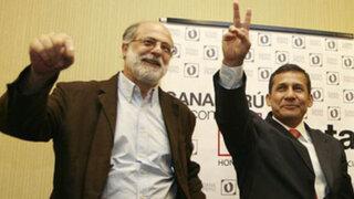 Critican a Humala y Abugattás por tratar el Caso Obregón con ligereza
