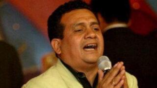 'El Ruiseñor de la Cumbia' Tony Rosado lanza su nuevo sencillo 'Vete lejos'