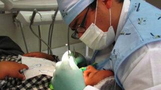 UPIGV abrirá clínica de estomatología más grande y moderna del Perú