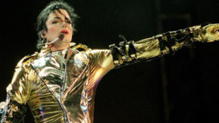EEUU: Michael Jackson es el artista más rico de todos los cementerios