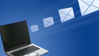 E-mail ultra-seguro usado por Snowden cerró para no dar datos a la FBI