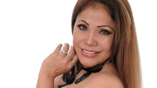'La Faraona de la cumbia' le canta a los infieles en 'La esposa y la estúpida'