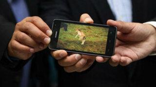 Movistar inició pruebas para ofrecer tecnología 4G en el Perú
