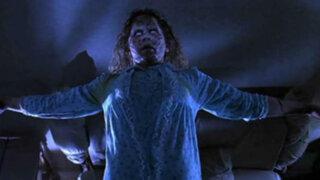 Enemigos Públicos presenta las mejores películas de terror de todos los tiempos