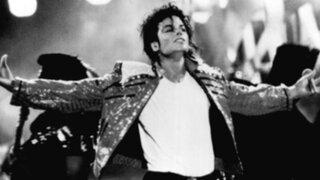 Los que se fueron: exitosos músicos dieron último adiós a toda una generación